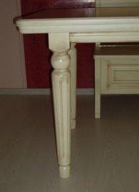 drevene-stoly-stolicky-36.jpg
