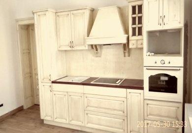 vidiecke-kuchyne-102.jpg