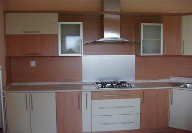 moderne-kuchyne-18.jpg