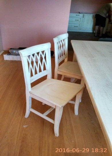 drevene-stoly-stolicky-28.jpg