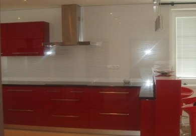 moderne-kuchyne-43.jpg