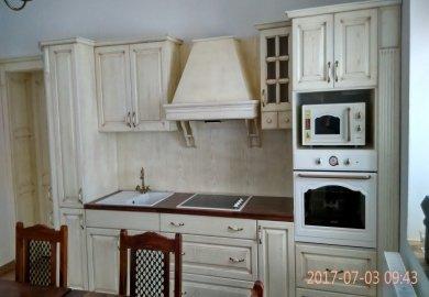 vidiecke-kuchyne-103.jpg