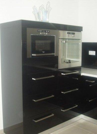 moderne-kuchyne-35.jpg