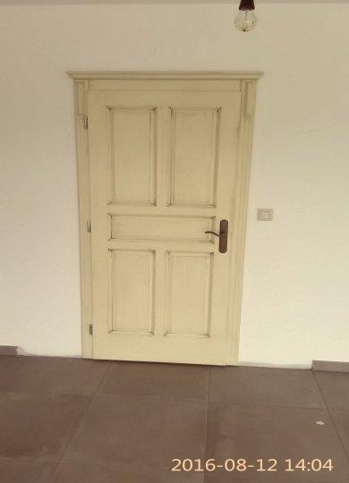 drevene-dvere-23.jpg