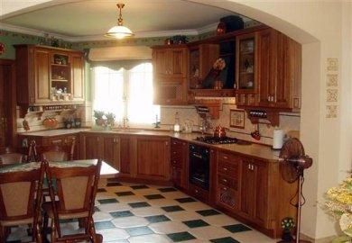 masivne-kuchyne-15.jpg