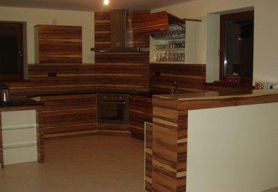 moderne-kuchyne-30.jpg