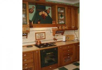 masivne-kuchyne-16.jpg