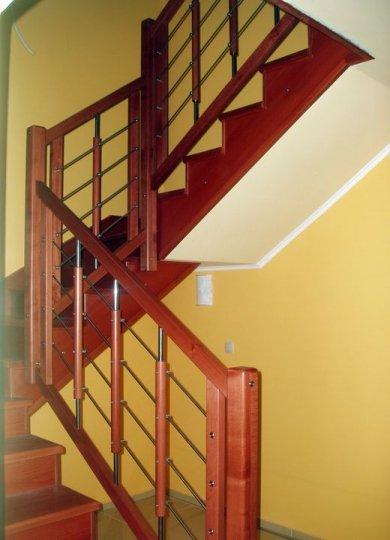 drevene-schody-7.jpg