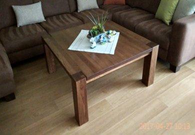 drevene-stoly-stolicky-6.jpg