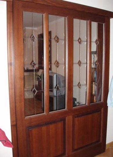 drevene-dvere-14.jpg