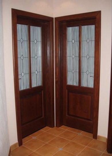 drevene-dvere-40.jpg
