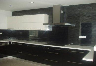 moderne-kuchyne-36.jpg