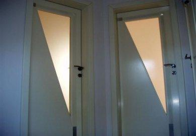 drevene-dvere-6.jpg