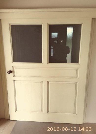 drevene-dvere-24.jpg