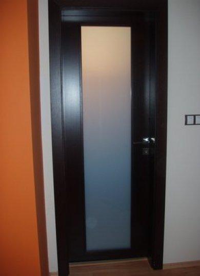 drevene-dvere-7.jpg