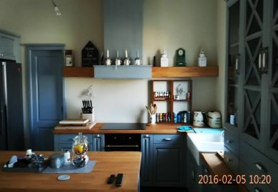 vidiecke-kuchyne-90.jpg