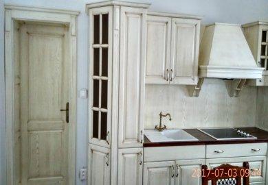 vidiecke-kuchyne-105.jpg