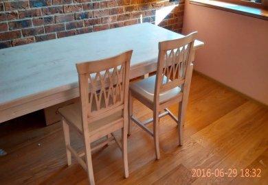 drevene-stoly-stolicky-30.jpg