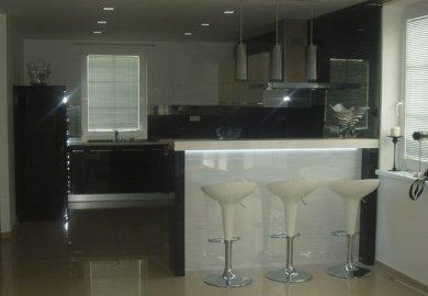 64moderne-kuchyne-37.jpg