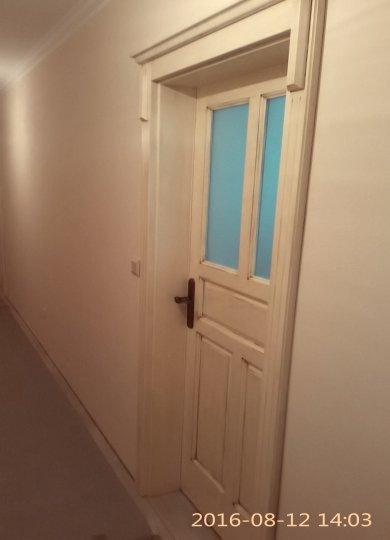 drevene-dvere-25.jpg