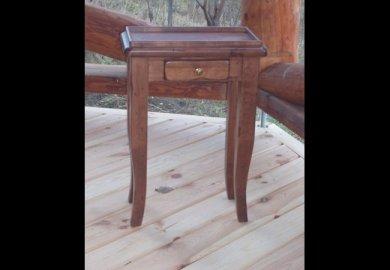 drevene-stoly-stolicky-13.jpg