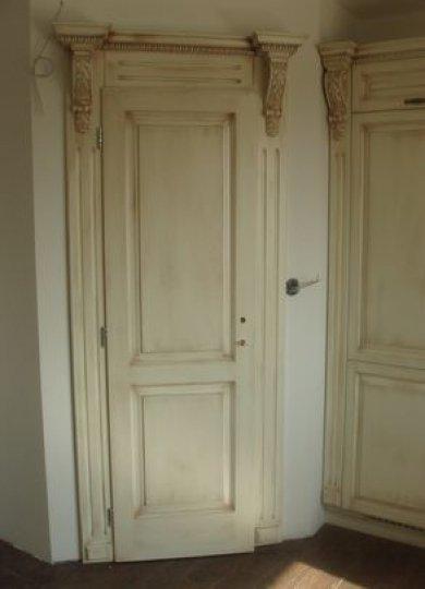 drevene-dvere-26.jpg
