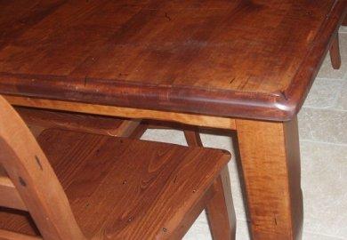 drevene-stoly-stolicky-14.jpg