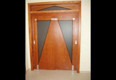 drevene-dvere-16.jpg