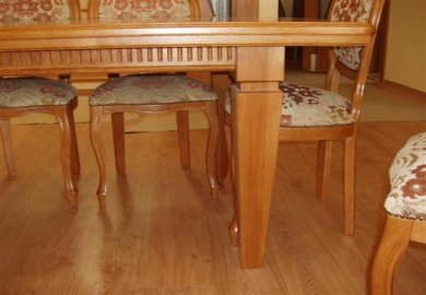 drevene-stoly-stolicky-19.jpg