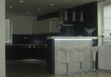 moderne-kuchyne-38.jpg