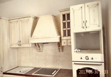 vidiecke-kuchyne-106.jpg