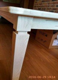 drevene-stoly-stolicky-31.jpg