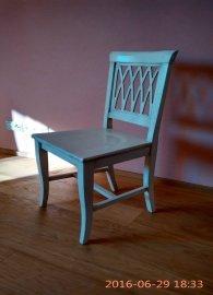 drevene-stoly-stolicky-32.jpg