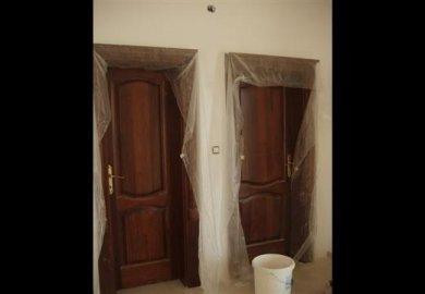 drevene-dvere-43.jpg