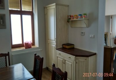 vidiecke-kuchyne-107.jpg