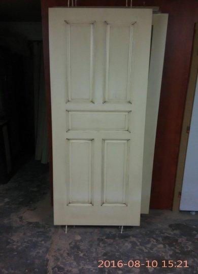 drevene-dvere-27.jpg