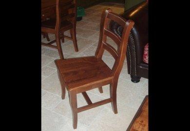 drevene-stoly-stolicky-15.jpg
