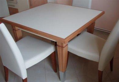 drevene-stoly-stolicky-41.jpg