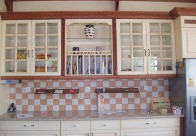 vidiecke-kuchyne-33.jpg