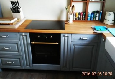 vidiecke-kuchyne-92.jpg