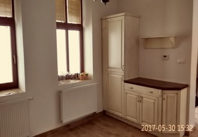 vidiecke-kuchyne-108.jpg