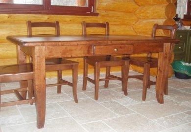 drevene-stoly-stolicky-16.jpg