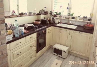 vidiecke-kuchyne-74.jpg
