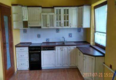 vidiecke-kuchyne-131.jpg